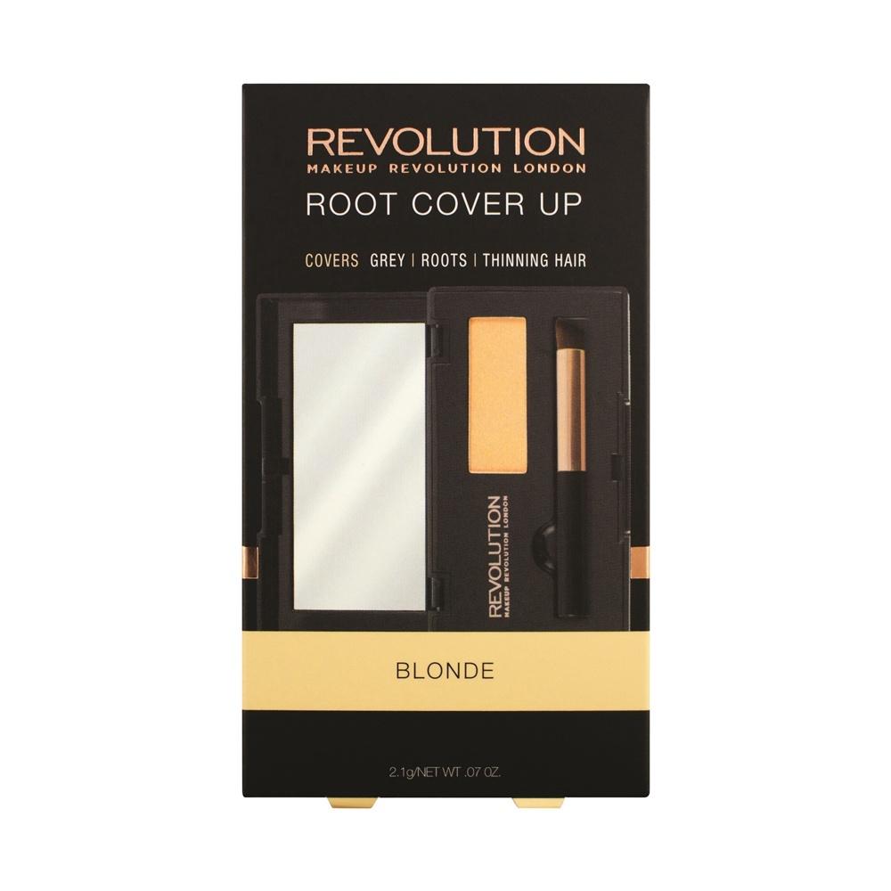 Makeup revolution official site